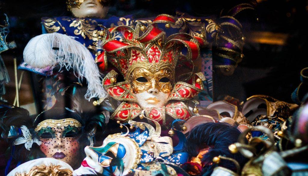 Mask 3_Fotor