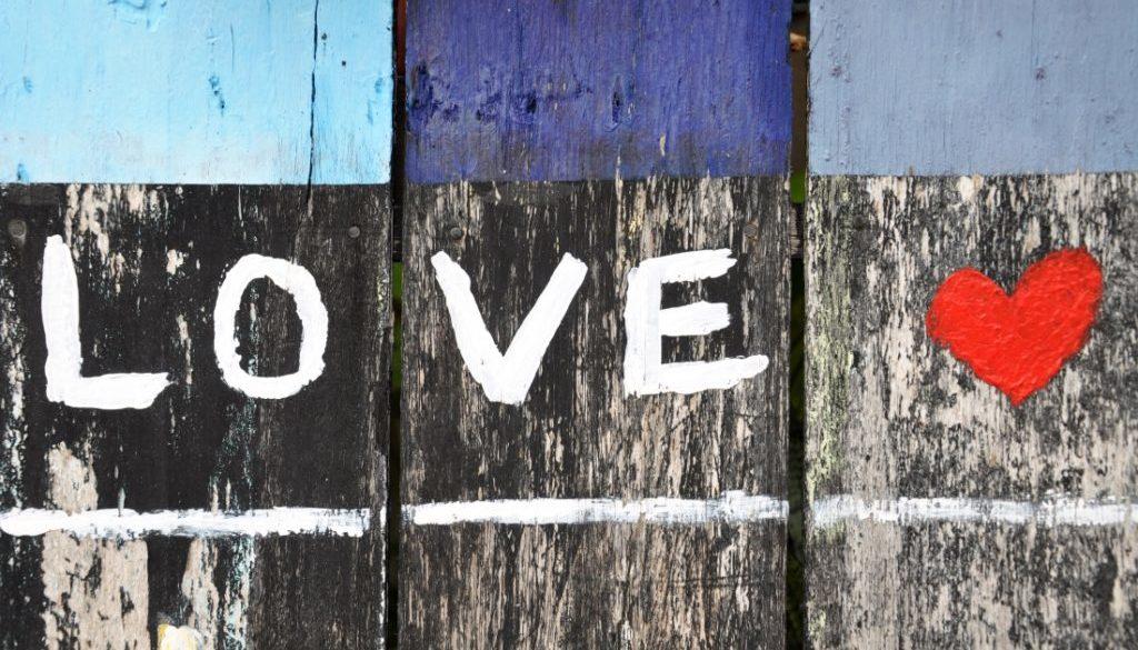 So love_edit