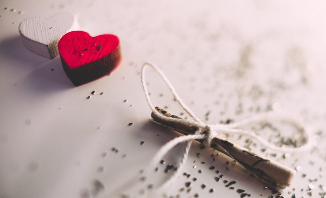 Valentines Day_edit